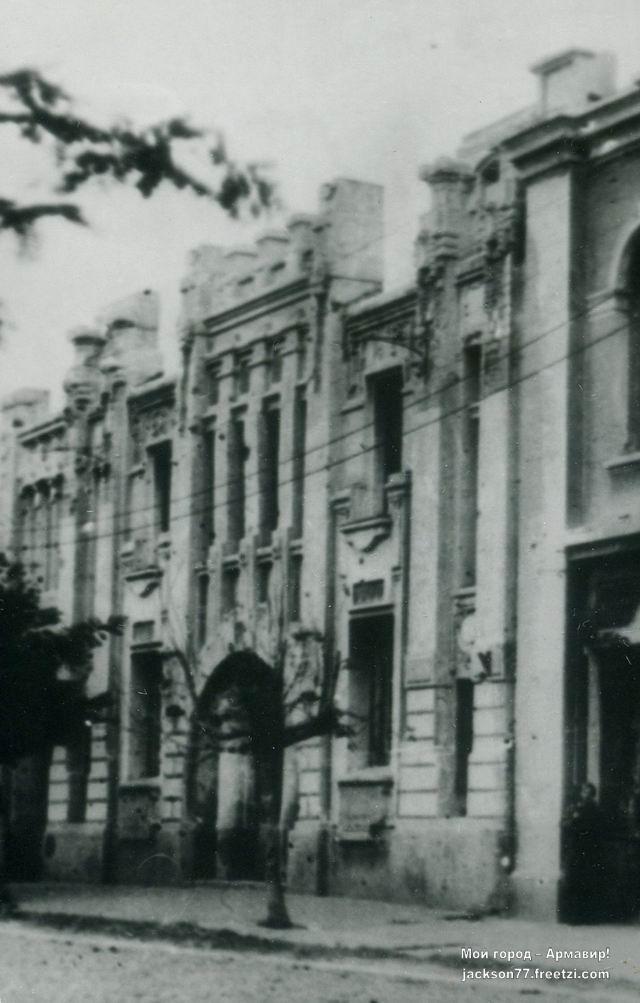 Istor.kino (10)