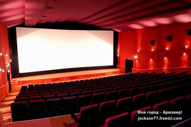 Istor.kino (17)