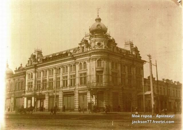 Istor.kino (2)