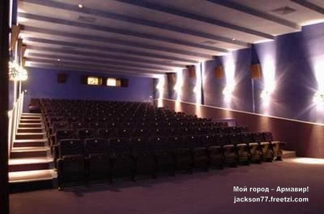 Istor.kino (21)