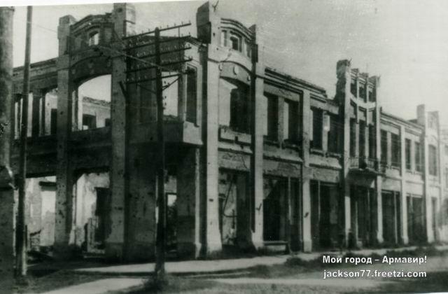 Istor.kino (4)