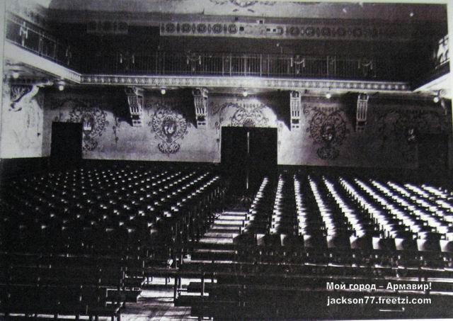 Istor.kino (8)