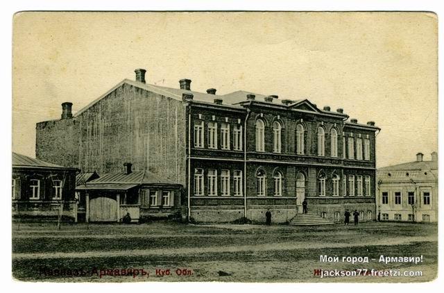 Jenskaya.gimnaziya (1)