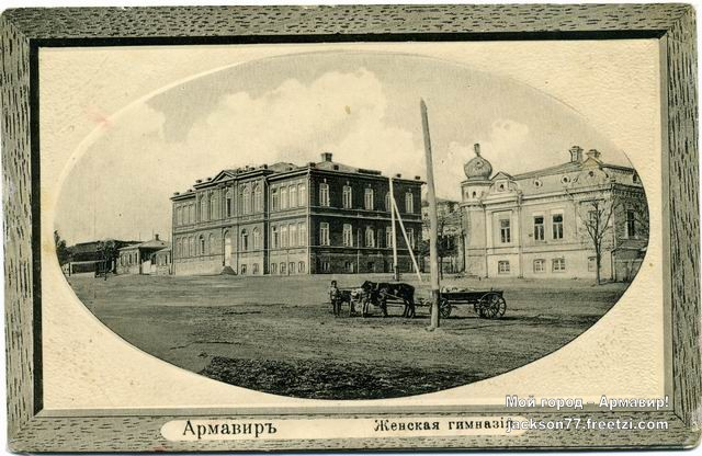 Jenskaya.gimnaziya (2)
