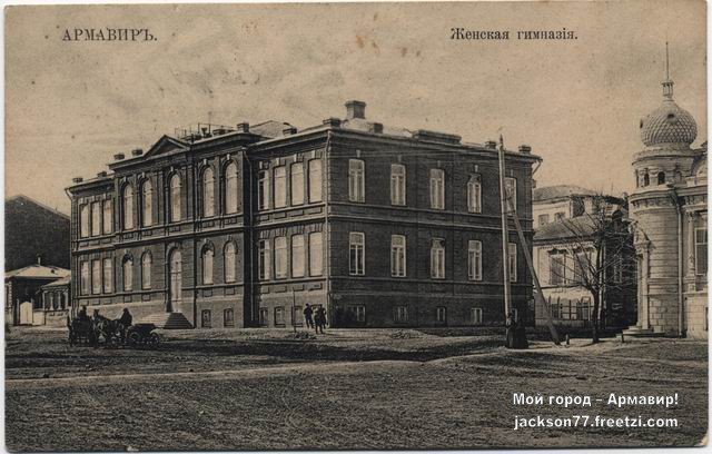 Jenskaya.gimnaziya (3)