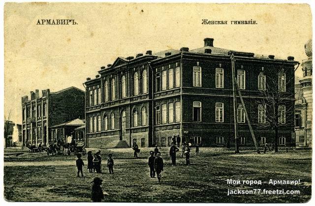 Jenskaya.gimnaziya (4)