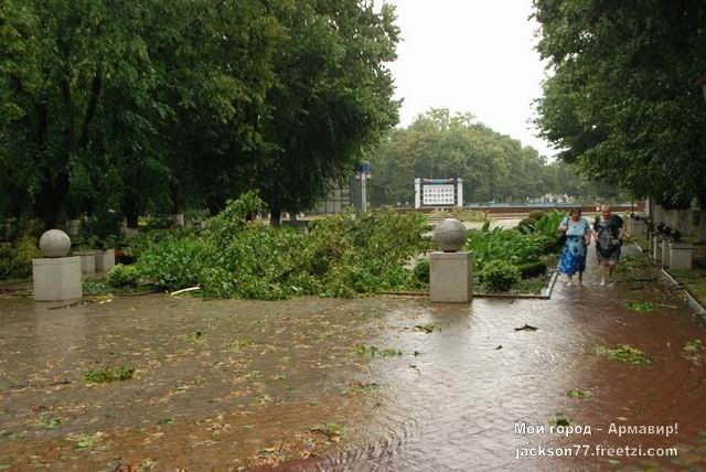 Uragan 11.08.2016g (1)
