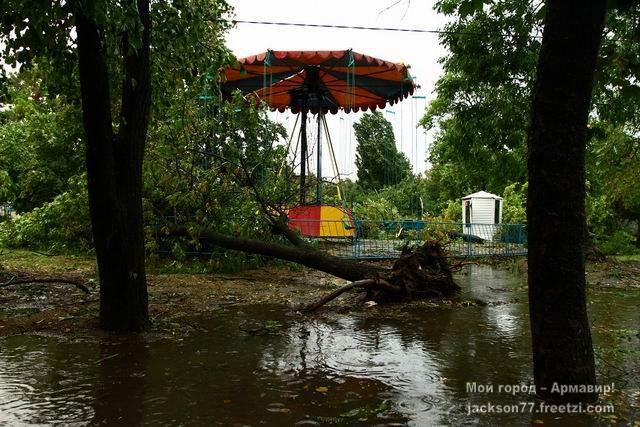 Uragan 11.08.2016g (10)