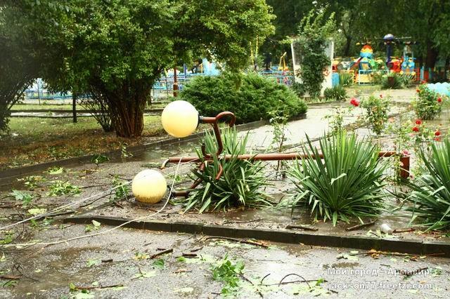 Uragan 11.08.2016g (12)