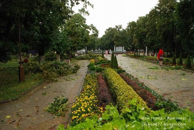 Uragan 11.08.2016g (3)