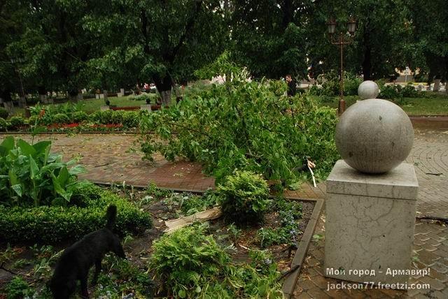 Uragan 11.08.2016g (5)