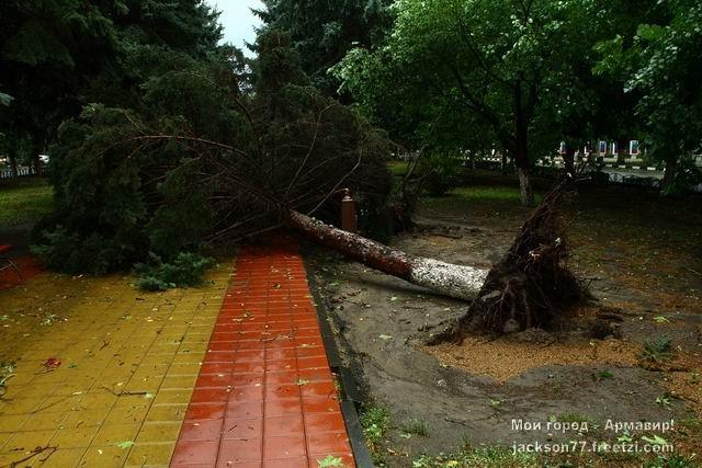 Uragan 11.08.2016g (6)