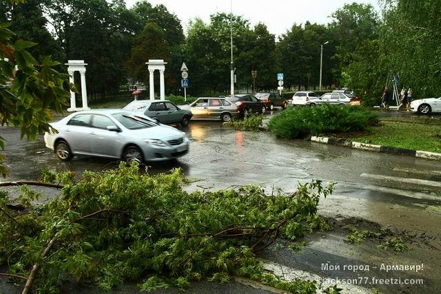 Uragan 11.08.2016g (8)