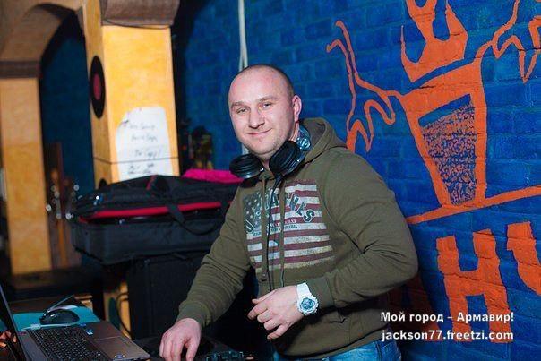 promodj.comSergeyKunakov